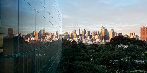 The Purpose of the Corporation Redefined: Recent Developments in Australia and the US