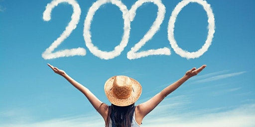 2020 Vision Retreat