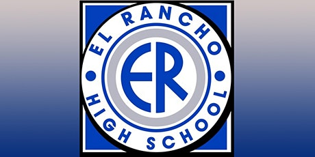 El Rancho High School Class of 1990 - 30 Year Class Reunion tickets