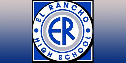 El Rancho High School Class of 1990 - 30 Year Class Reunion