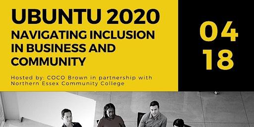 UBUNTU 2020