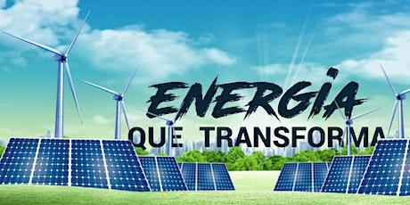 Energia solar como fonte de renda ingressos