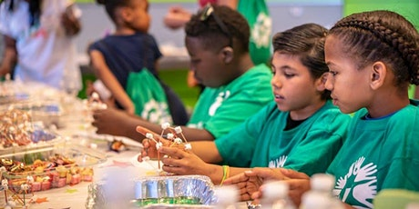 5th Annual Hands On STEM Fair tickets