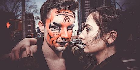 Daydream Chicago Art Run & Festival: Spirit Animals tickets