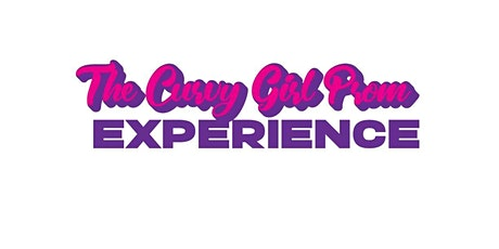 The Curvy Girl Prom Experience tickets
