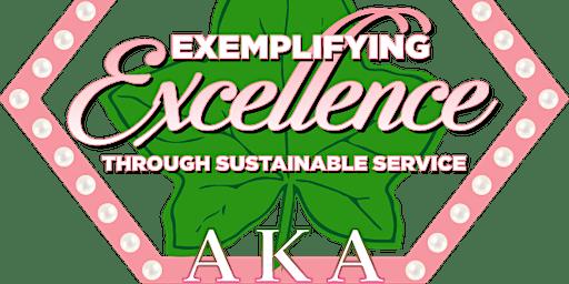 AKA - Maryland Connection Team