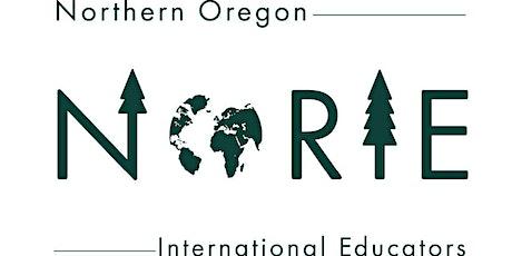 NORIE Winter 2020: International Student Programming & Activities tickets