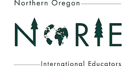 NORIE Winter 2020: International Student Programming & Activities