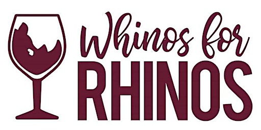 Whinos for Rhinos