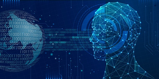 Big Data, AI, and Ethics: Which role to play as a professional dealing with internal controls, systems audit, and similar responsibilities?