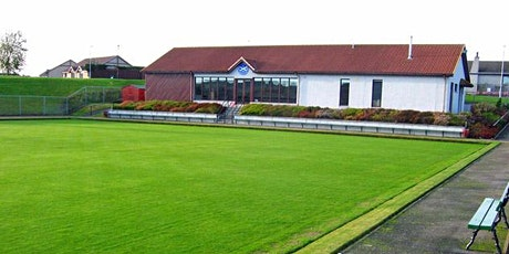 Barefoot Bowls for OBRE North and West with your family. tickets