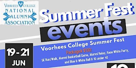 2020 VCNAA SUMMER FEST tickets