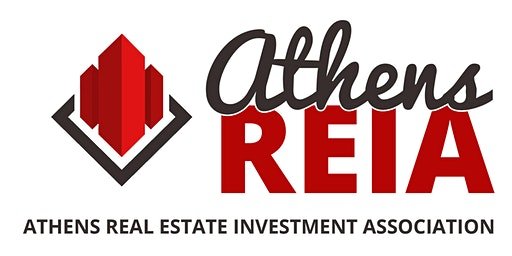 Athens Real Estate Investment Meetup