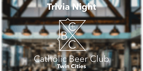 CBC Trivia Night tickets
