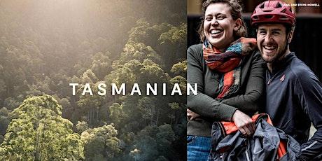 The 'Tasmanian' Brand Workshops tickets