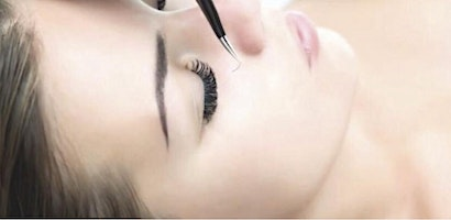 Greensboro, NC Lash Extension Training (Lash Certification Workshop) $200