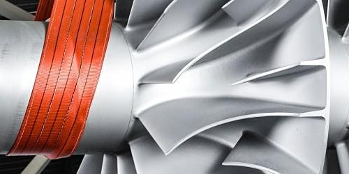 Design, Analyze and Optimize Turbomachinery Applications