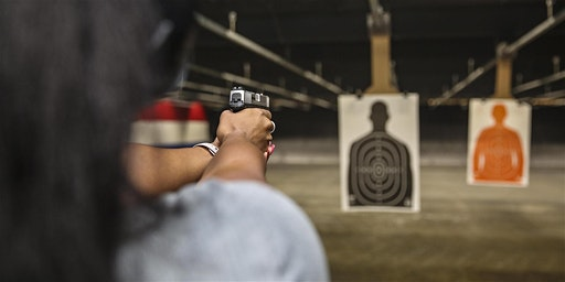 TN EXPRESS Concealed Only (Handgun Carry Permit)