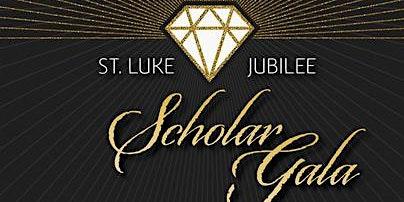 St Luke Scholar Gala 2020