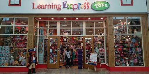 FREE BCB Playdate with Learning Express Toys! (Tampa, FL)