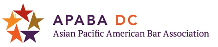 The Partnership Track (Asian Pacific American Bar Association) image