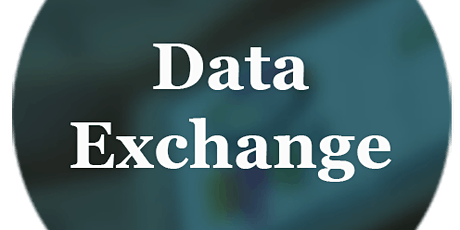 DSS Data Exchange - myGovID Information Session - Coffs Harbour tickets