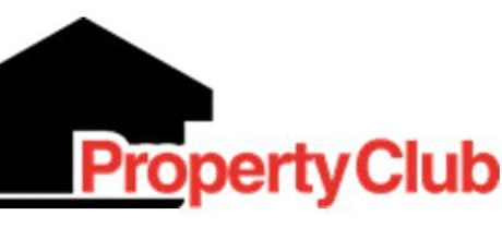 Free Membership   Property Club   New Club Launch  tickets