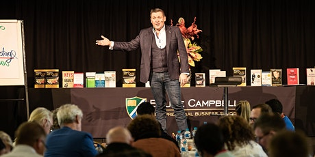Business Workshop Coffs Harbour tickets