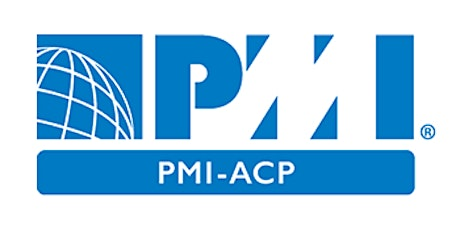 PMI® Agile Certified Practitioner (ACP) 3 Days Training in Hamilton City tickets