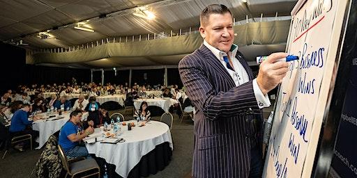 Business Workshop Port Macquarie