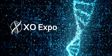 XO Expo  -  Discover the Science & Potential of MSC Exosomes tickets