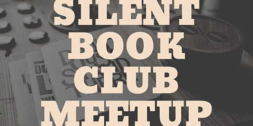Silent Book Club at Changing Hands Phoenix!