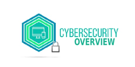Cyber Security Overview 1 Day Virtual Live Training in Paris entradas