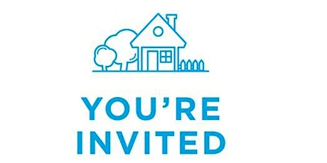ANZ Investment Property Seminar tickets