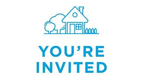 ANZ Investment Property Seminar