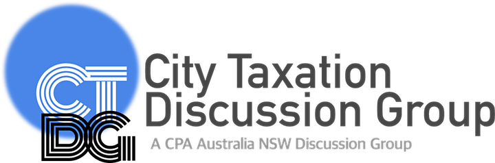 CTDG May 2021 1st Event - Utility of Trusts image