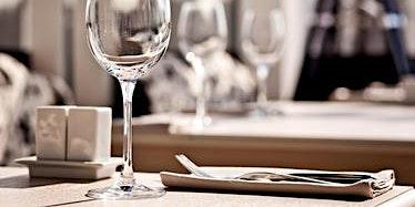 2020 KSP Literary Dinners