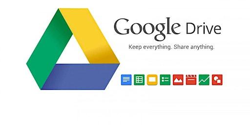 Bureautique google: découverte et maîtrise des outils bureautiques google