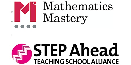Fraction Subject Knowledge Enhancement Workshops (Mathematics Mastery)  tickets