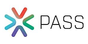 PASS Austria SQL Server Community Meeting - FEBRUAR