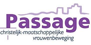 Regiodag 20 februari 2020 regio Noord-Holland