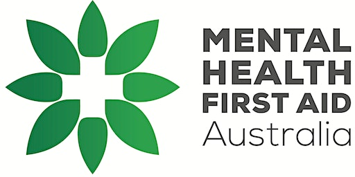 Youth Mental Health First Aid Training   Morwell location   2 x 7 hours