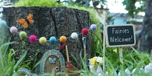 North Shire's Fairy Fest