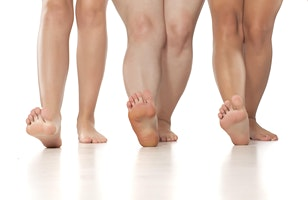 Skin Professional Kennisavond: MEDISCHE & COSMEDISCHE OPLOSSING LIPOEDEEM