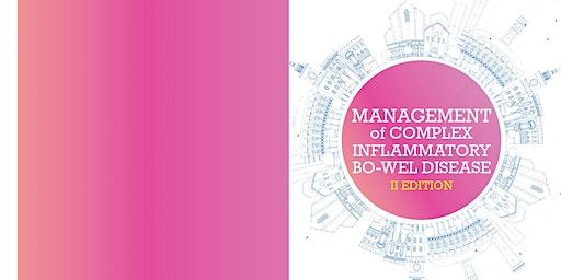 MANAGEMENT OF COMPLEX INFLAMMATORY BOWEL DISEASE