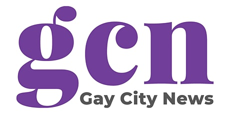 Gay City News 2020 Impact Awards Annual Gala tickets