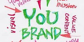 Il profilo digitale: come utilizzare i social per il self branding.
