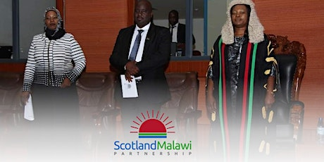 Members' Round table Meeting with Deputy Speakers of Malawi Parliament tickets