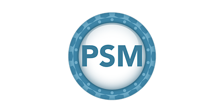 REMOTE LEARNING -Professional Scrum Master Training (PSM)- Berlin Tickets