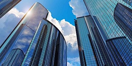 Basel III prinaša bankam spremembe tickets